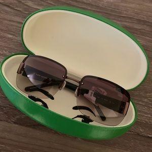 Kate Spade sunglasses NWT